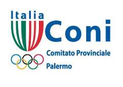 CONI Palermo