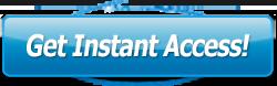 GetInstantAccessBlue