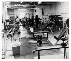 old-school-training-gym