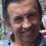Roberto Albanesi