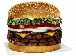 1700 calorie