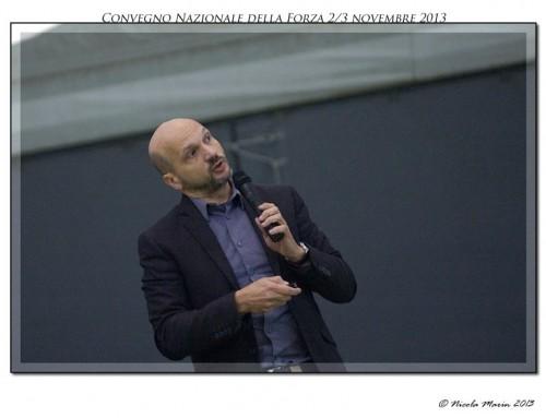 Intervista ad Antonio Paoli
