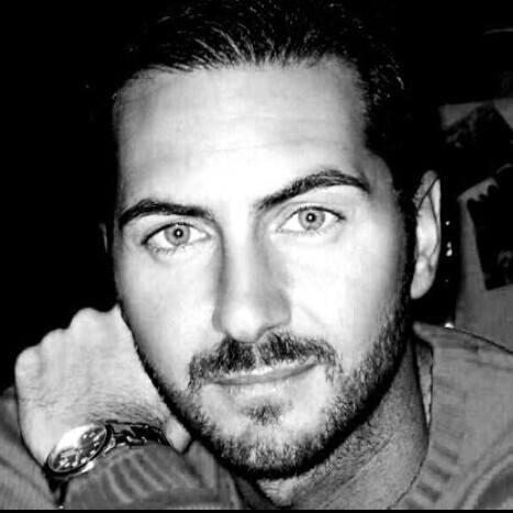 Intervista al Dott. Antonio Parolisi