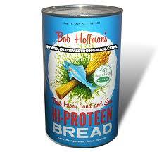 Boib Hofmann Hi Protein