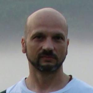 Paoli A.