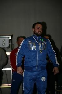 Corrado Siragusa