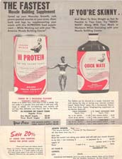 weider_hi_protein