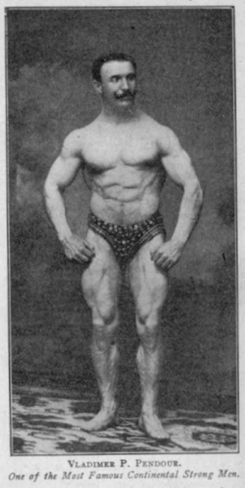 steroid free bodybuilders