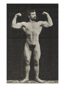 Emile Deriaz