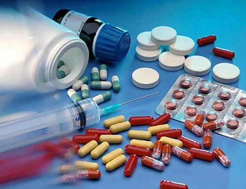 Doping da un altro punto di vista