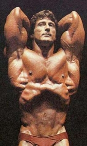 frank-zane-stomach-vacuum