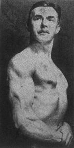 Adrian Peter Schmidt