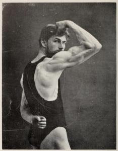 Adrian Peter Schmidt 2
