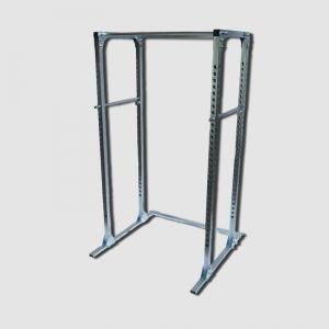 Power rack gear
