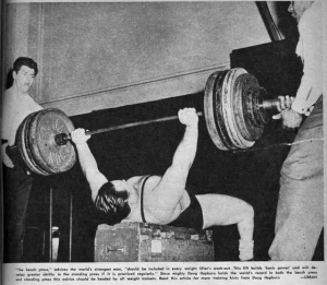 bench-press-Doug-Hepburn