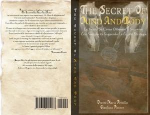 copertina completa con ISBN