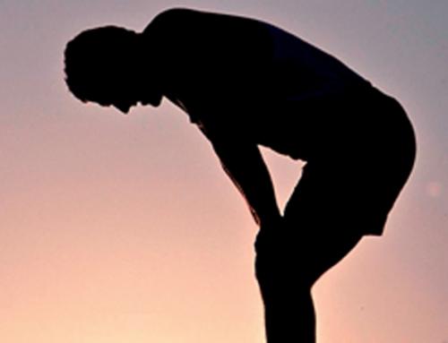 Cosa fare quando perdi la motivazione nell'allenamento?