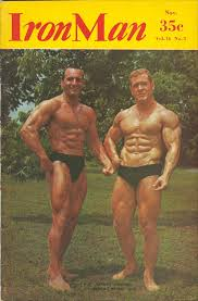 http://oldschooltraining.net/the-real-book-of-old-school-training/