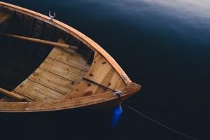 boat-919039_960_720