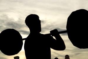 asd ost team powerlifting
