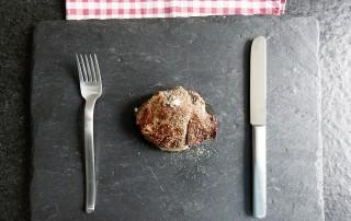 steak-1454284_960_720