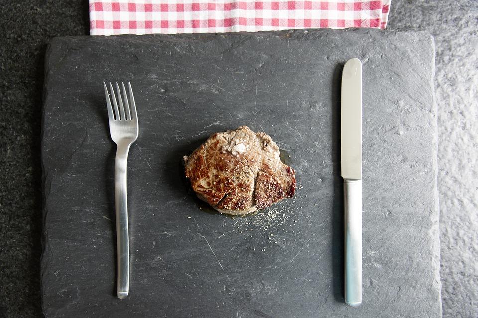 Cosa devi sapere sull'alimentazione OST: i 2 (+2) tipi di studi della comunità scientifica.
