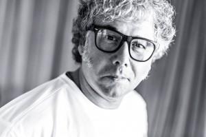 Mario Civalleri