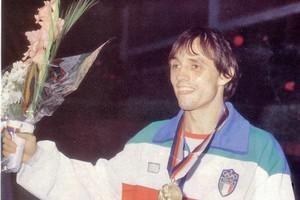 Vincenzo Maenza