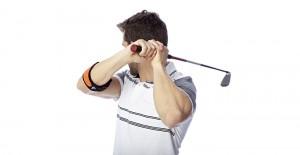 epitrocleite golf