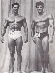 reg-park-vs-steve-reeves-1950-mr-universe-nabba