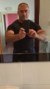 Mario Pietosi