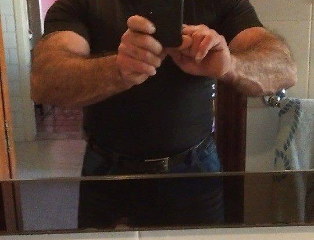 Doping, intervista a Mario Pietosi