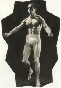 Tullio Riccardi