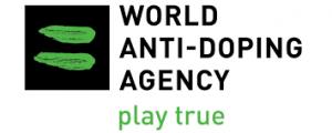anti doping WADA
