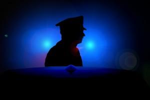 doping polizia